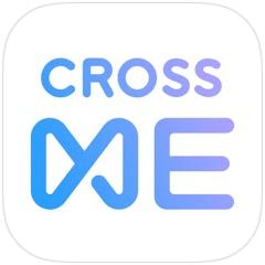 クロスミー(CROSS ME)