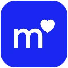 マッチドットコム(match.com)