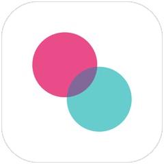 タップル アプリアイコン