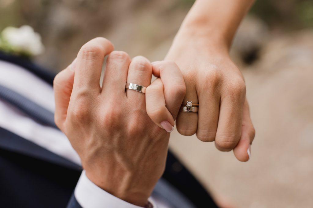 結婚したい 女性