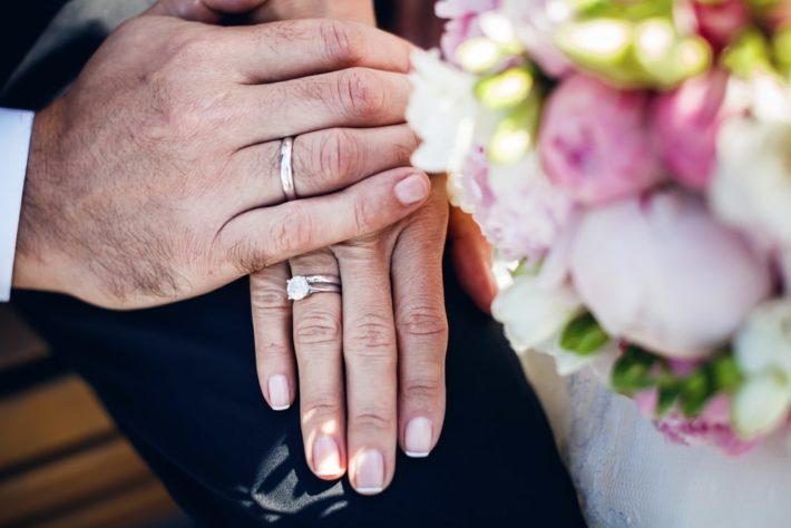 60代 婚活アプリを選ぶ