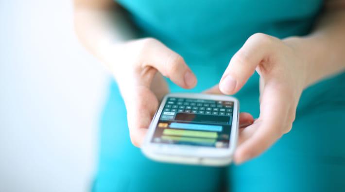 マッチングアプリでのホントの年収の見極め方を知れば、結婚相手探しも効率的に!