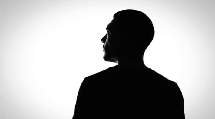 危険な男性の特徴&見分け方