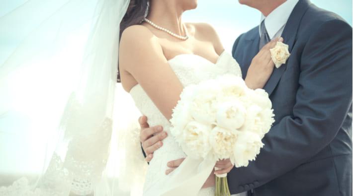 ゴールが結婚なら!婚活向けアプリTOP3