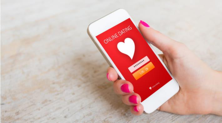 ヤバい女&男がいる率は、アプリの利用目的によって変わることも