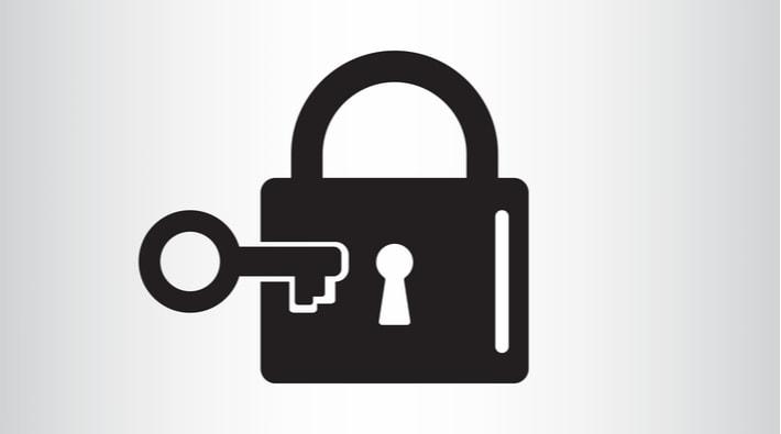 セキュリティが高いアプリ