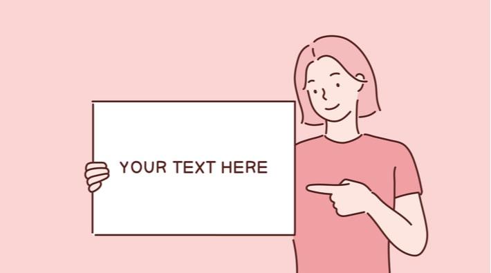 誘い方の例文