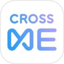 クロスミー アプリアイコン