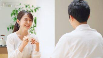 マッチングアプリ 初デート 会話