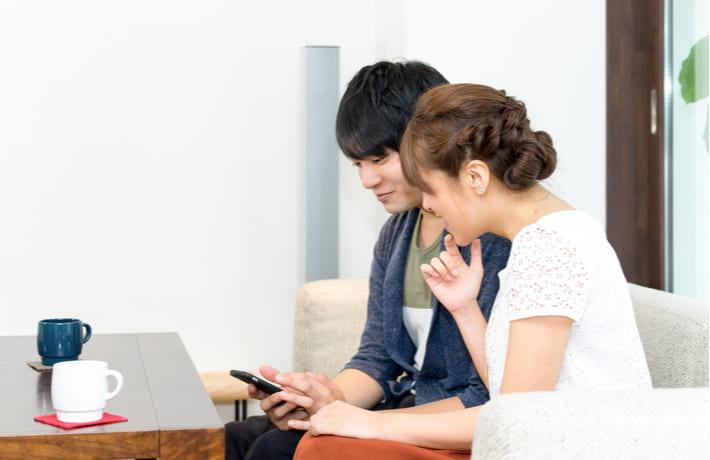交際が近づく2回目のデート必勝法!マッチングアプリから婚約した男性目線で解説