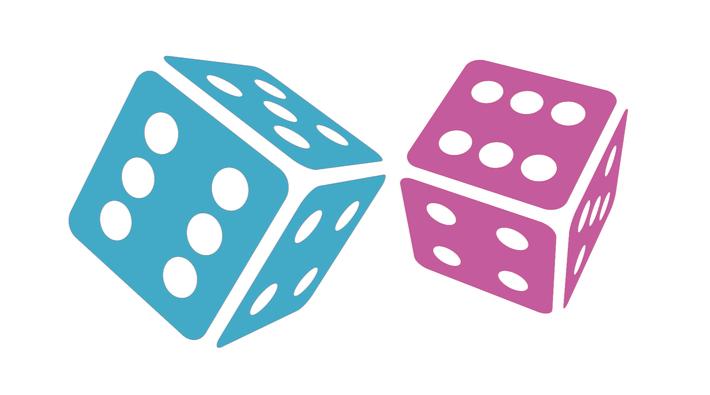 マッチングアプリはどれくらいの確率で出会える?