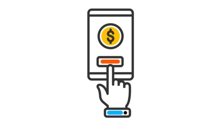 マッチングアプリで料金がかかるタイミングは?