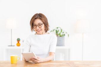 【必読】50代が出会いやすいマッチングアプリ4選|趣味友作りから婚活まで対応!