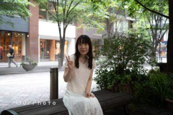 婚活NG写真