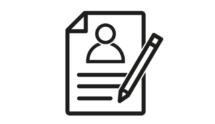 有料会員の登録方法