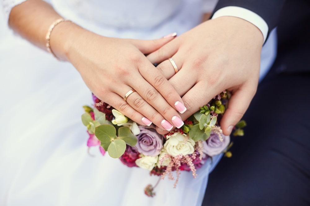 仲人型結婚相談所を利用する流れ