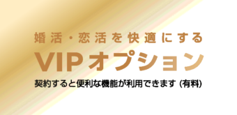 VIPオプション 画像