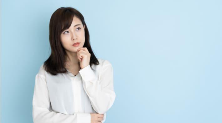 withの評判・口コミが両極端なのは何故?